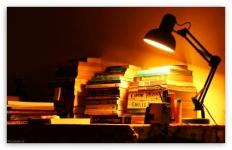 books_life-t2